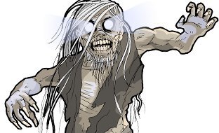 File:TAINTED HUMAN HUSK.png