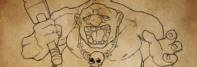File:Library-CaveTroll.png
