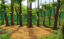 Theme Forest 01