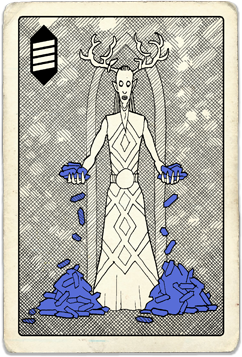 File:Fortune Card L Crystals D@2x.png