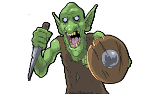 File:DOMINATED GOBLIN.png
