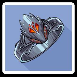 File:RingOfDamage-Icon.png