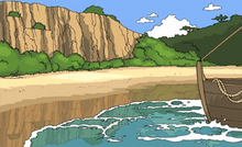 Theme Shore 01