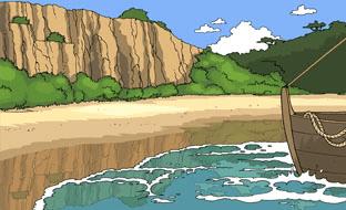 File:Theme Shore 01.png