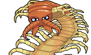 File:GIANT SEIZED CENTIPEDE.png