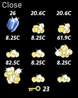 File:NineOpenChests.png