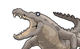 File:OVERPOWERED CROCODILE.png