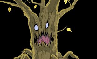 File:RUINED WALKING TREE.png