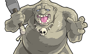 File:CONFOUNDED CAVE TROLL.png