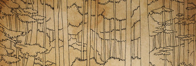 File:Library-Whispering Forest.png