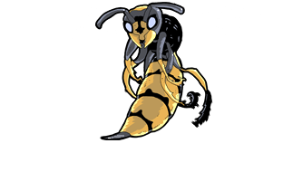 File:GIANT DAMNED WASP.png