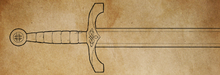 Library-Runeblade