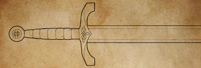 File:Library-Runeblade.png
