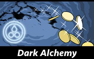 File:DarkAlchemy.png