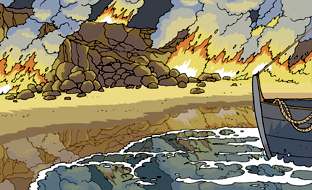File:Theme Shore Desolation 01.png