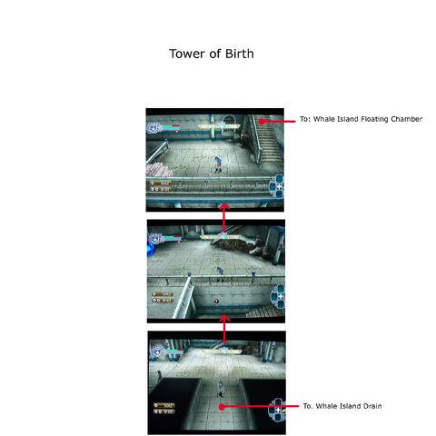 File:TowerofBirth.jpg