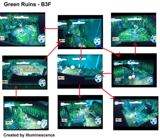 File:GreenRuinsB3F.jpg
