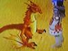 File:Micro dragon.JPG