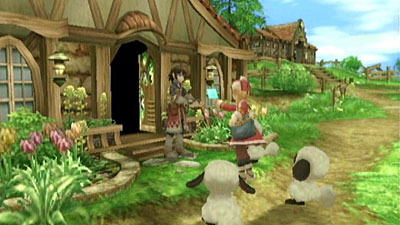 File:Rune Factory Frontier-review-3.jpg