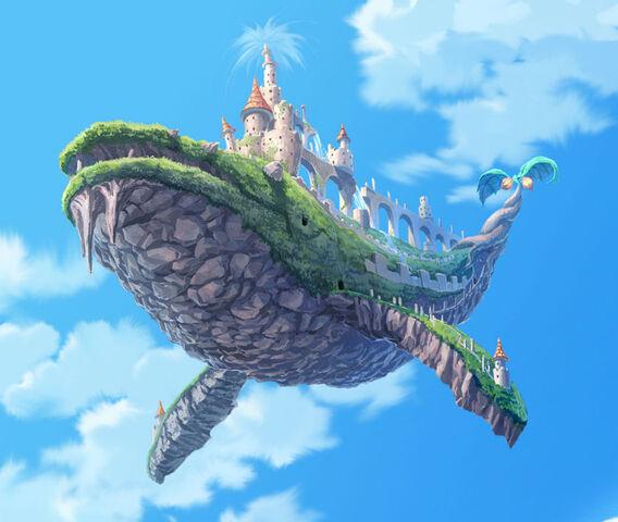 File:Whale Island.jpg