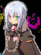 Rune-factory-frontier iris-noire