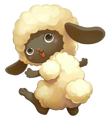File:Wooly.jpg