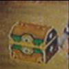 File:Monster box.JPG