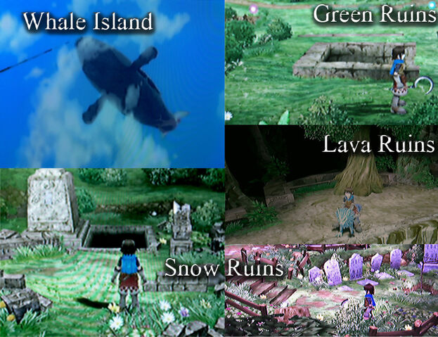 File:Dungeons.jpg