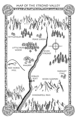 File:Mapofstrond.png
