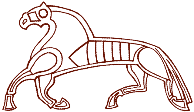 File:Red horse.png