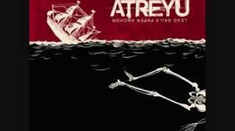 Falling Down - Atreyu