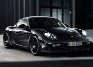 Porsche-Cayman-S-Black-2