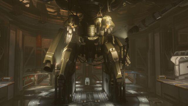 File:Halo 4 Adrift Mech 1.jpg