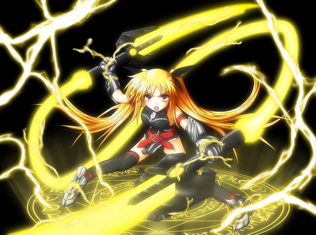 File:Dual-lightning-sword.jpg