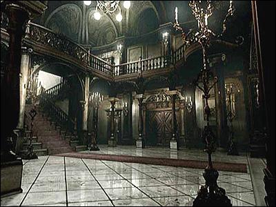 File:Resident-evil-1-remake-gamecube-mansion-screenshot.jpg