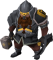 Black guard male.png