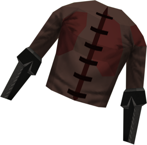 File:Bloody mourner top detail.png