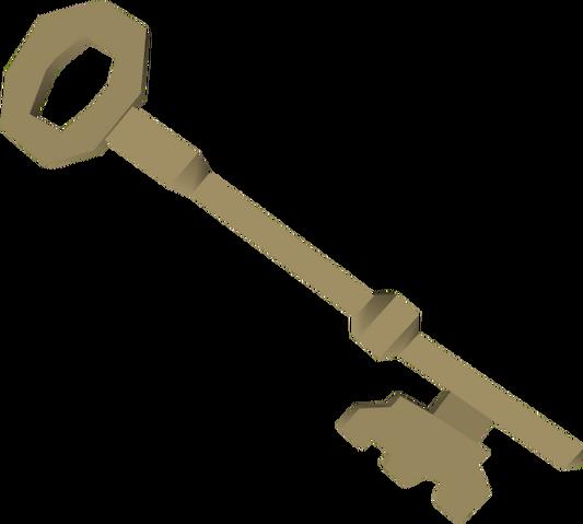 File:Bronze key (H.A.M.) detail.png