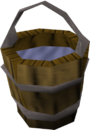 Bucket of water detail.png