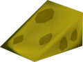 Cheese detail.png
