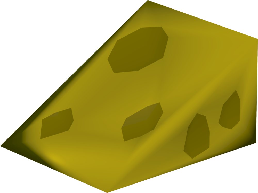 how to get cheese in runescape
