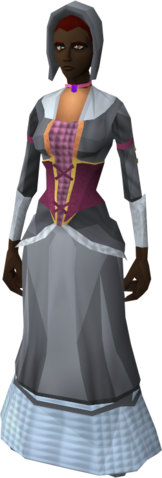 File:Colonist's outfit equipped (female).png