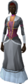 Colonist's outfit equipped (female).png