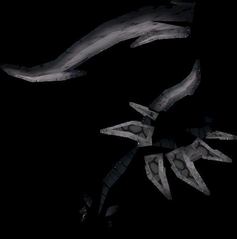 File:Drygore longsword (Third Age, broken) detail.png
