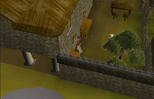 File:Edgeville ruins old2.png