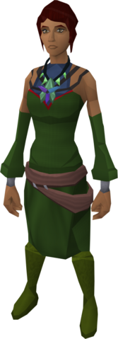 File:Farsight sniper necklace equipped.png