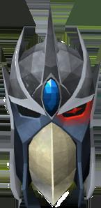 File:Full slayer helmet detail.png