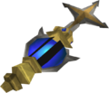 Icyenic orb detail.png