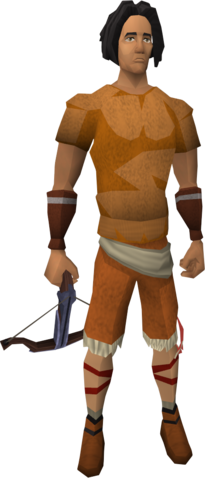 File:Mithril crossbow equipped.png
