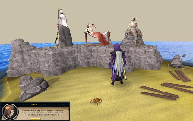 File:Player speaks to mermaid.png